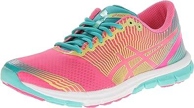ASICS Women's Gel-Lyte33-3 Running Shoe