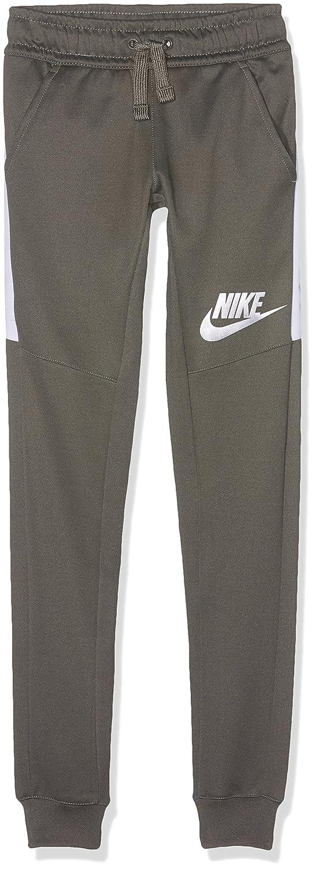 Nike - B NSW Tribute - pantalon de survêtement - Mixte Enfant  Amazon.fr   Sports et Loisirs c4db3781084d