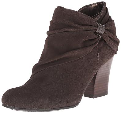 Women's Guinivere Boot