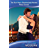 The Rich Man's Blackmailed Mistress (Mills & Boon Modern)