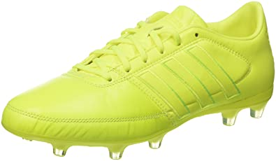 elegant shoes lowest price look for adidas Gloro 16.1 Fg, Men's Calcio Allenamento