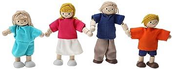 Plan toys dolls apologise