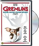 Gremlins: Special Edition / Gremlins: Édition Spéciale (Bilingual)