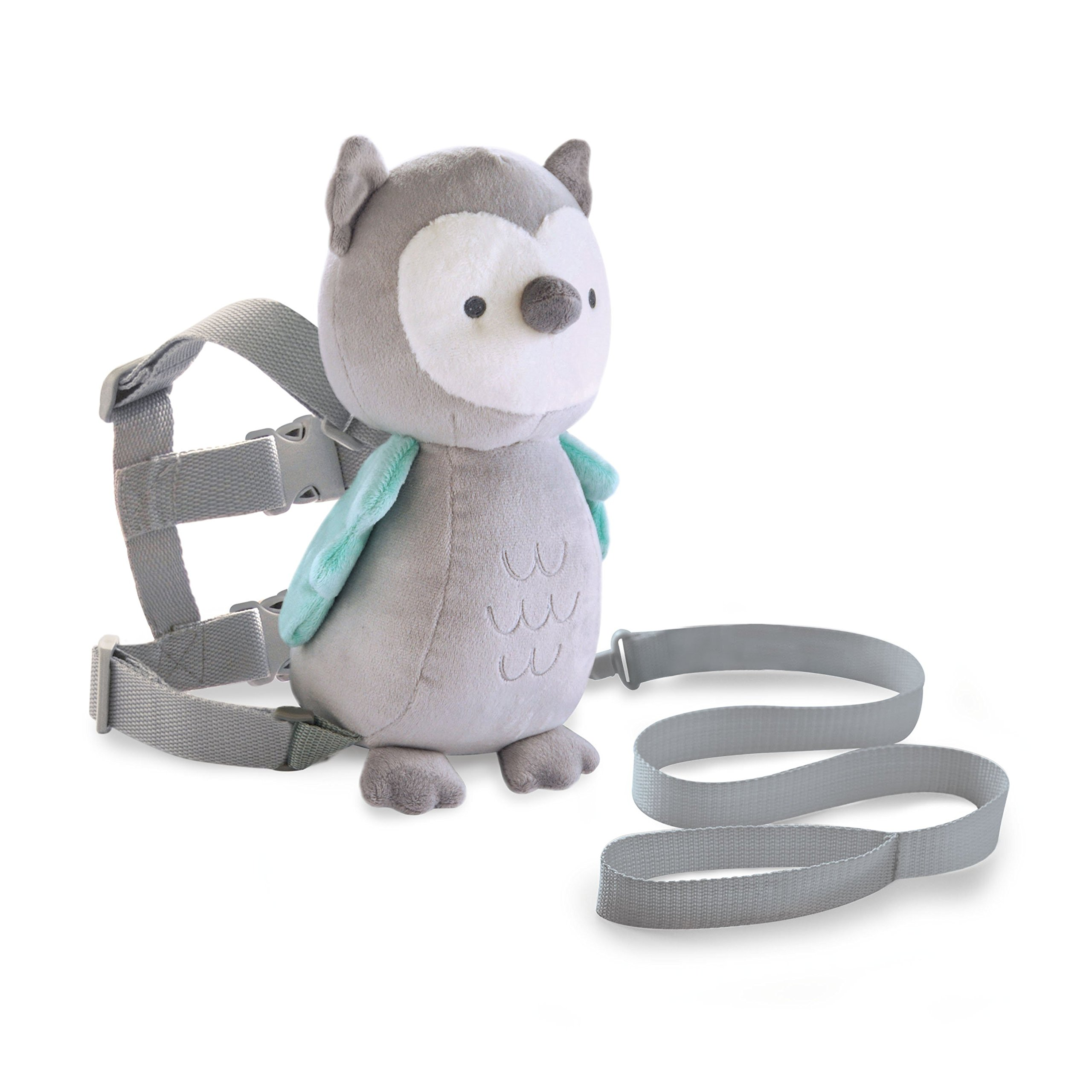 Character Safety Harness