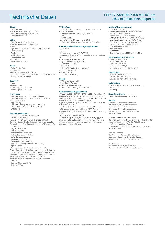 Tolle Plakatrahmen 40 X 30 Zoll Galerie - Rahmen Ideen ...