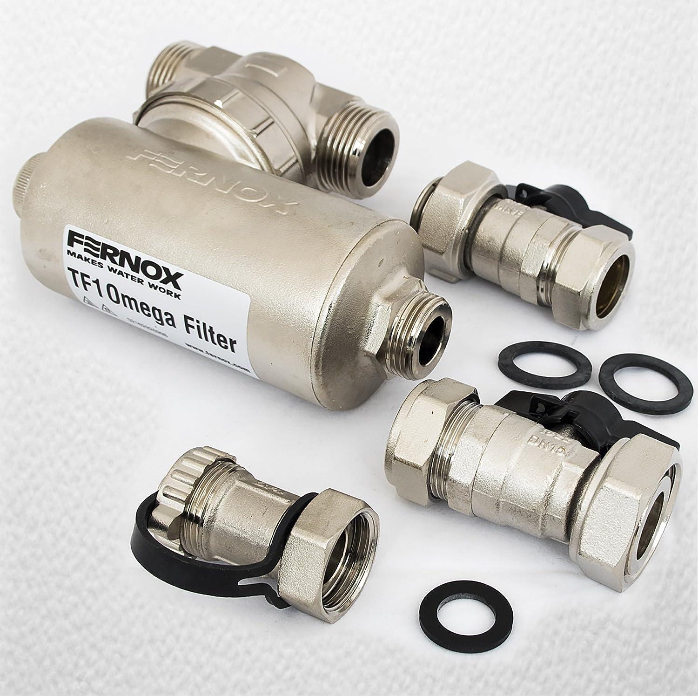 Fernox 62249 Filter