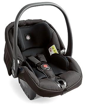 Mamas & Papas - Primo Viaggio IP Car Seat - Black - ISOFIX ...