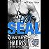 Hot SEAL (HOT SEAL Team - Book 1)