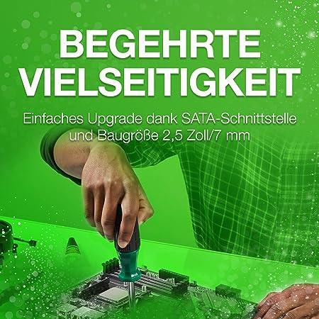 Seagate Barracuda Internal Hard Drive Computers Accessories