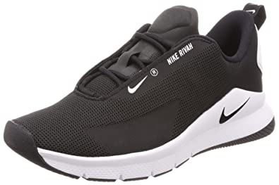Amazon.com | Nike Women's Rivah | Shoes