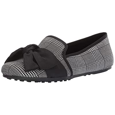 Amazon.com | Aerosoles Women's Driving Style Loafer | Loafers & Slip-Ons