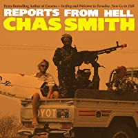Reports from Hell