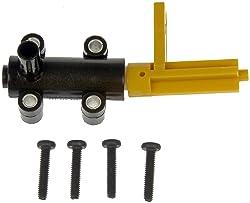Dorman 904-202 Water Separator