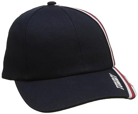 77a67dc2b Tommy Hilfiger Stars and Stripe Cap