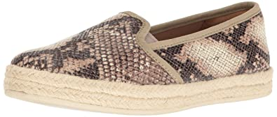 CLARKS Women's Azella Theoni Slip On Loafer Loafers Slip Ons MH4C6HXPL