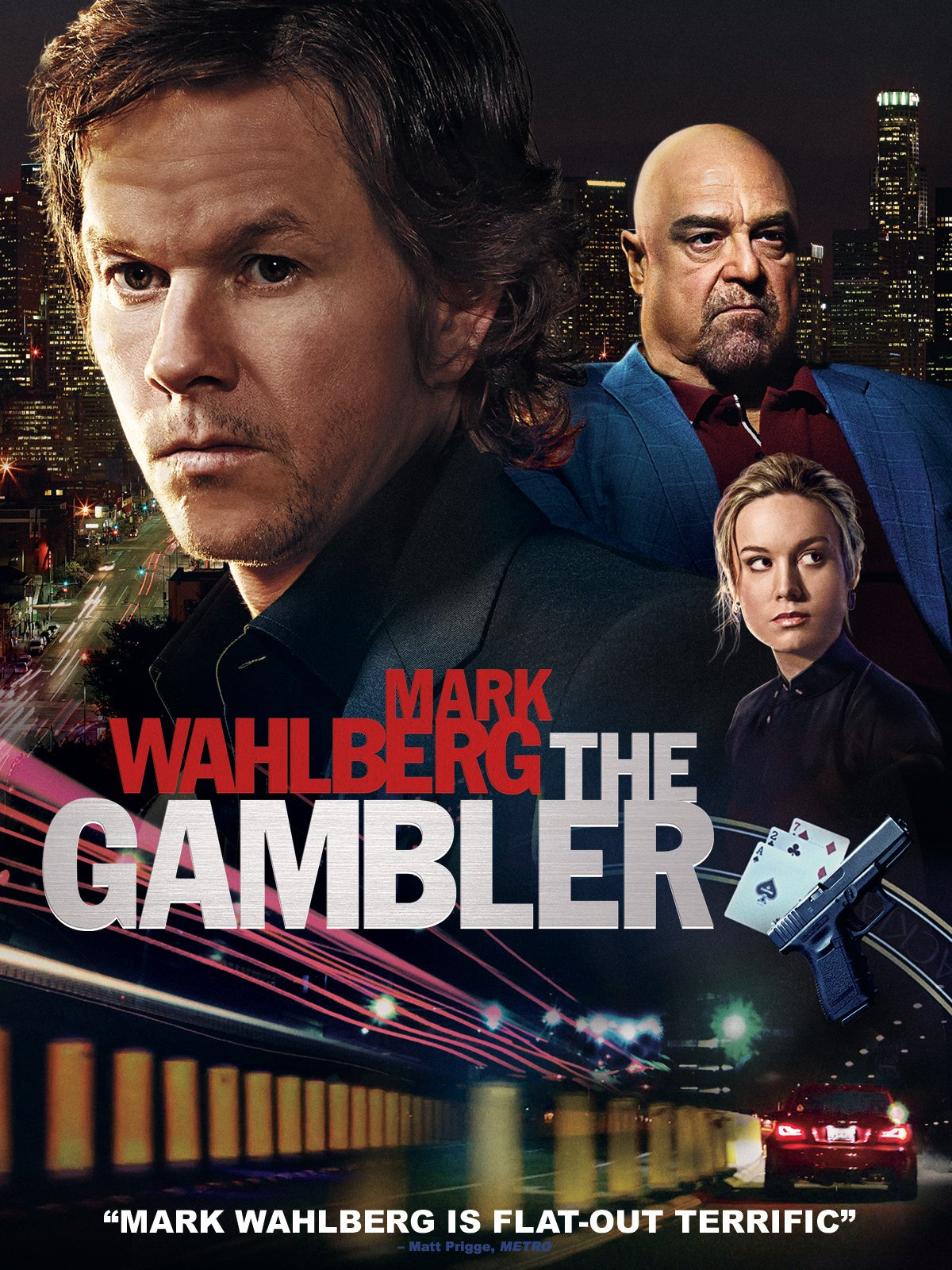 Watch gambler online роза casino плетистая