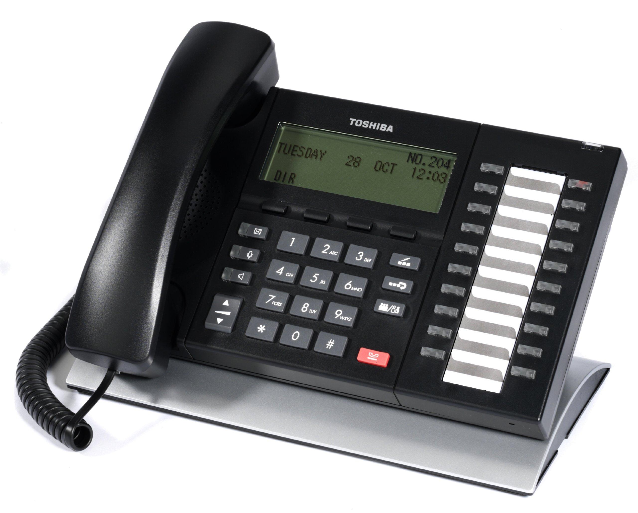 Toshiba DP5032-SD Digital Telephone