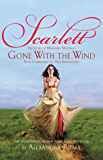 Scarlett: The Sequel to Margaret Mitchell's Gone with the Wind (English Edition)