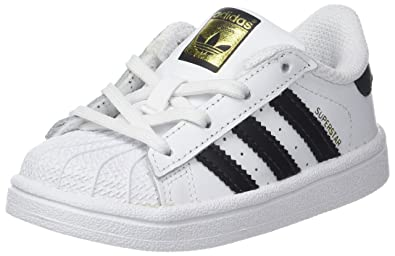 adidas superstar 17