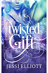 Twisted Gift Kindle Edition