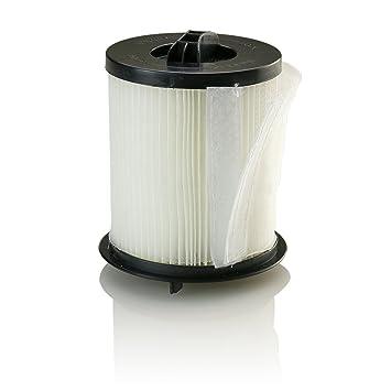 Amazon.com: Ovente - Aspirador ciclónico sin bolsa con ...