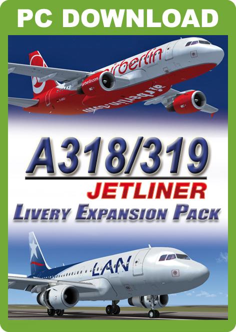 a318-a319-jetliner-livery-expansion-pack-download