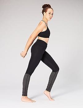 9cdaf53718f83e Amazon Brand - Core 10 Women's (XS-3X) 'Icon Series' The Ballerina Yoga  Legging