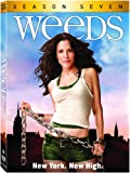 Weeds: Season 7 [DVD] [2011] [Region 1] [US Import] [NTSC]
