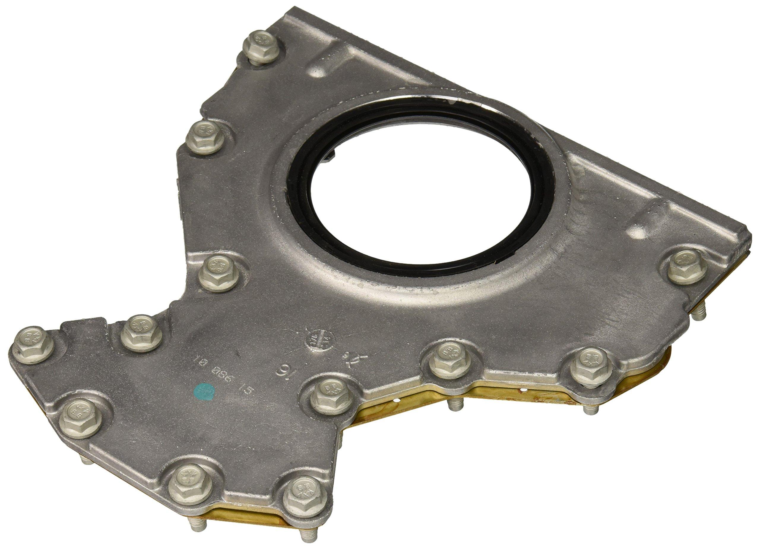 Best Rated in Automotive Replacement Crankshaft Seals
