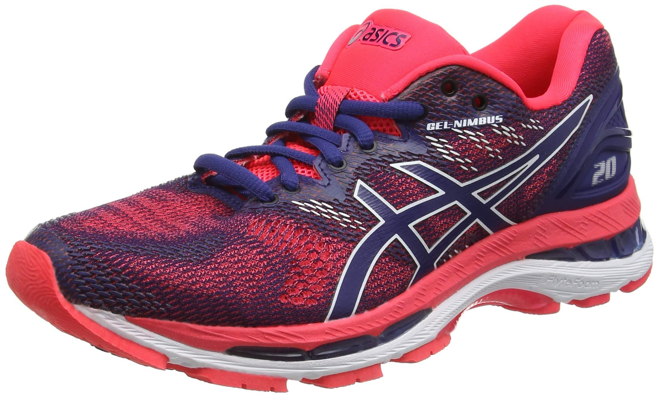 Top Chaussures de running femme selon les notes Amazon.fr