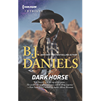 Dark Horse: A Mystery in the Heart of Montana (Whitehorse, Montana: The McGraw Kidnapping Book 1725)