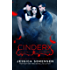 Cinder X (Death Collectors X Book 2)