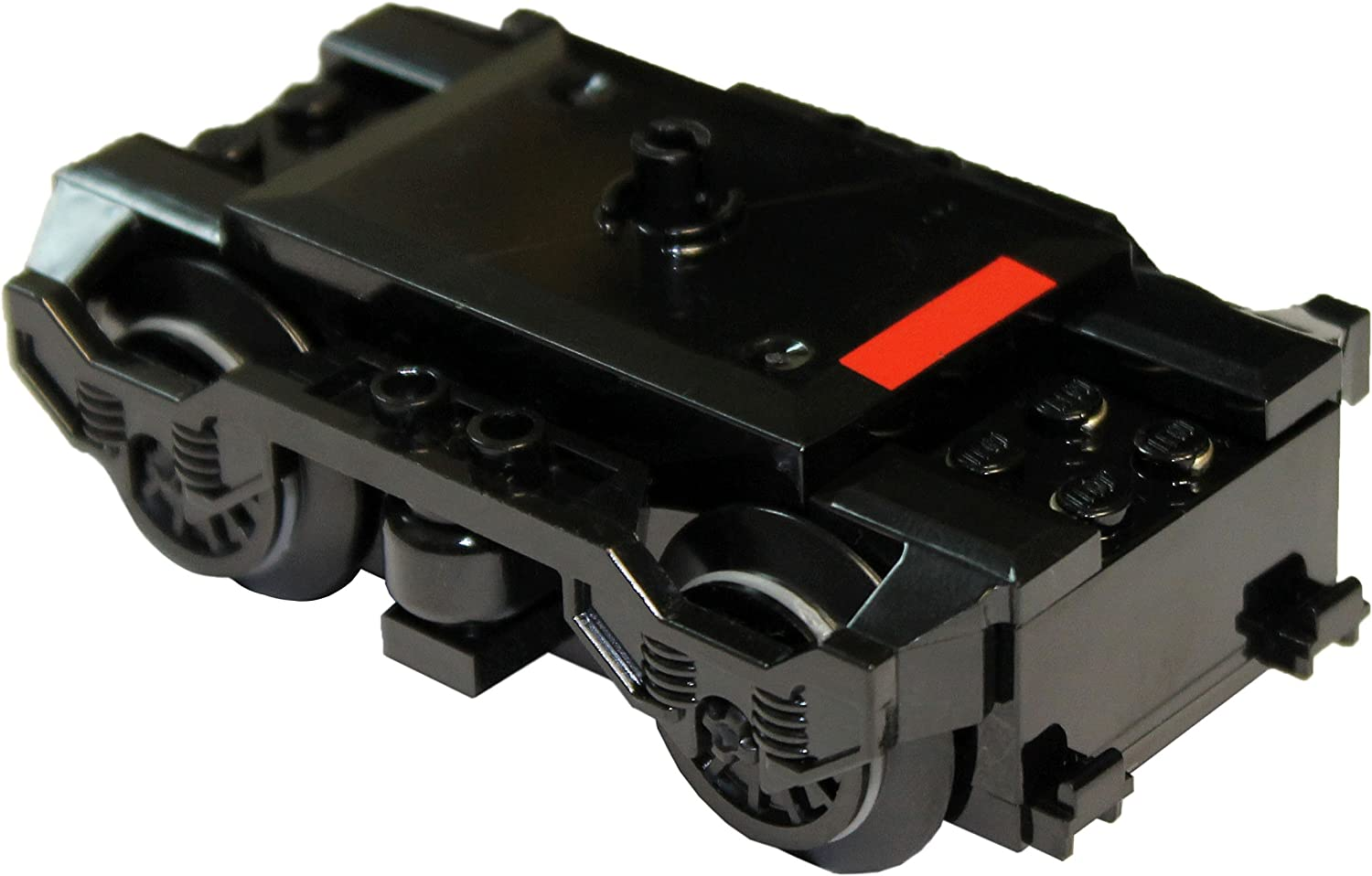 LEGO RC Train Motor Accessory Pack (not 9V)