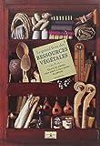 Le Grand livre des ressources végétales