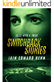 Switchback Stories