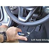 Sago® Portable Handicap Driving Hand Controls-car Hand Controls -
