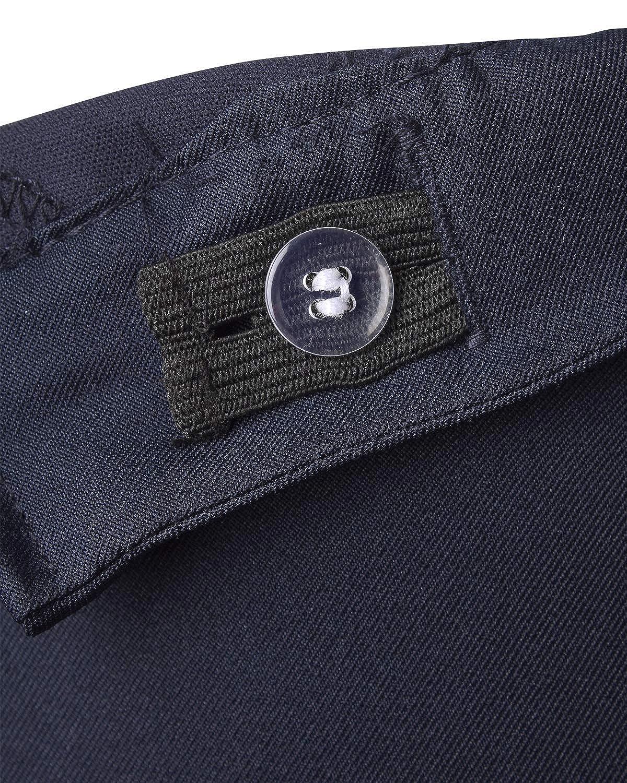 Amazon.com: Beverly Hills Polo Club - Patinete con cinturón ...