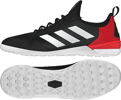 adidas Ace Tango 17.1 in Mens Football