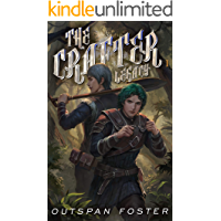 The Crafter (Book 1): Legacy
