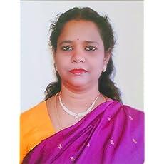 Hemalatha Gnanasekar
