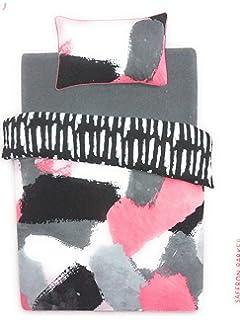 Saffron Barker Nightwear SaffyB Pj/'s Women/'s Girls Pyjamas Vest Shorts Primark