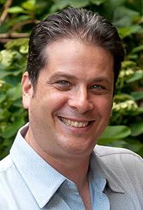Jim Eber