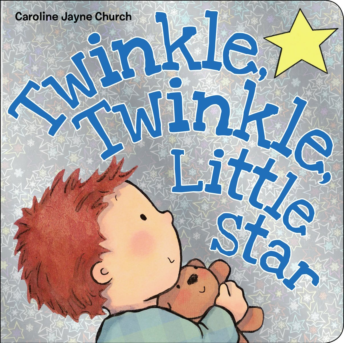 twinkle little star Twinkle little star hopes to offer products and information to help support new families in creating strong and healthy relationships all of our products are carefully selected to bring you the very highest in quality.