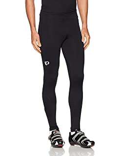 Pearl Izumi Herren Hose Select Thermal Cycling