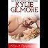 Almost Romance, A Clover Park STUDS Novella (Clover Park STUDS, Book 5)