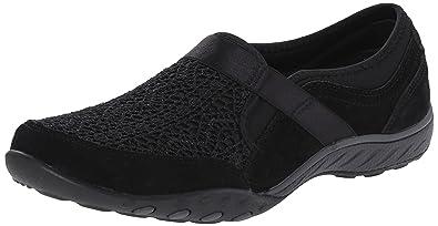 9d41f340bd0a Skechers Sport Women s Our Song Fashion Sneaker