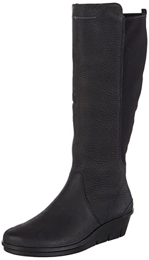 Womens Skyler Ankle Riding Boots Ecco On Hot Sale Online Shopping veuH5Lg