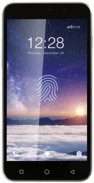 Coolpad Note 3 Lite Black 16gb Price Buy Coolpad Note 3 Lite