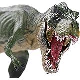HoRoPii ティラノサウルス PVC 30cm級 恐竜 ティーレックス