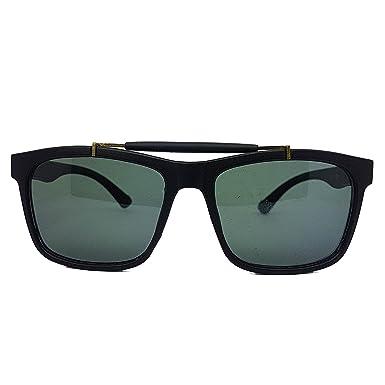 a307ca7709 Polo House USA Men s Sunglasses